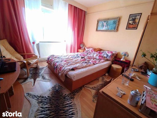 Apartament 2 camere zona ITM