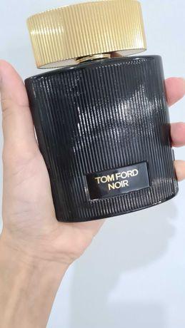 Том Форд  Tom Ford парфюм туалетная вода