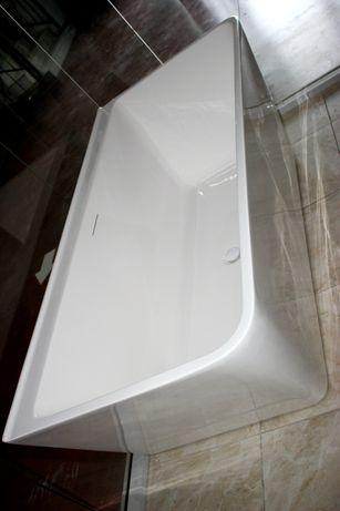 Luxury Bathtub Almaty Акриловые Отдельностоящие Литые Ванны