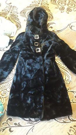 Продам Женская одежда