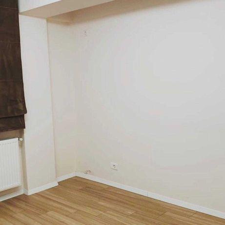 Apartament 2 camere 37m2 Bloc Nou zona Romexpo