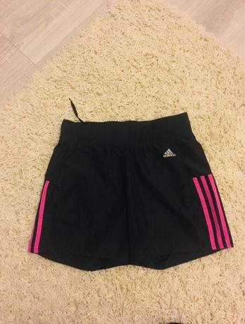 Pantaloni scurti Adidas XS