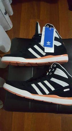 Adidas gheata 43
