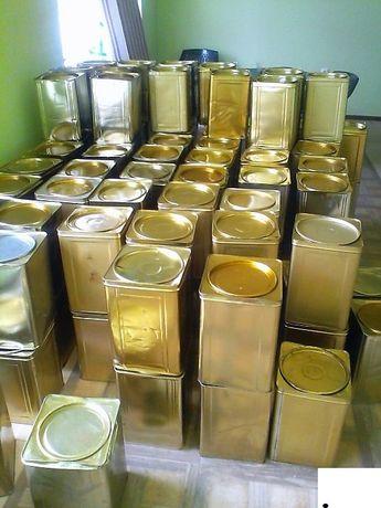 100% Пчелен мед за Ямбол и региона Безплатна доставка реколта 2021г