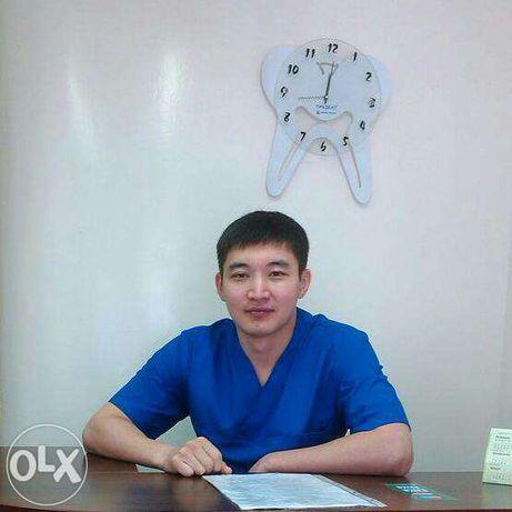 Стоматология недорого, с гарантией