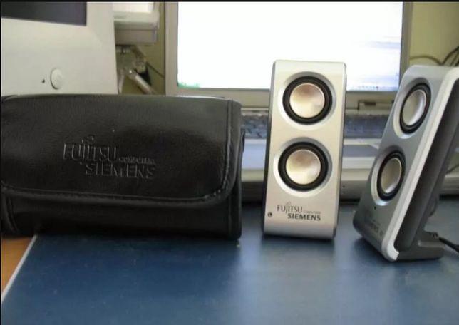 Boxe Fujitsu Siemens laptop sau tableta