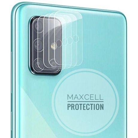 Folie camera telefon pentru Samsung/Huawei/Iphone/Xiaomi