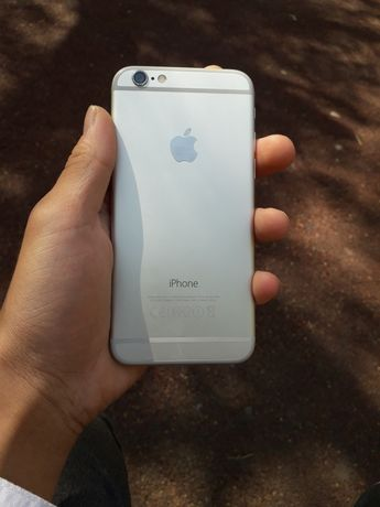 Iphone 6s ( x 8 7 11 pro plus)