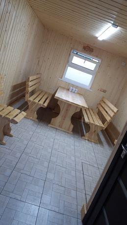 Мы открылись Новая семейная баня