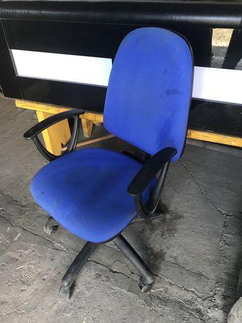 Кресло отл.сост.