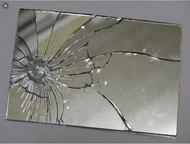 Oglina orice dimensiune si model