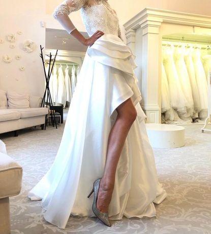 Rochie mireasa  Designer Gaby Charbachy