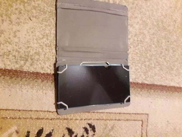 Таблет Lenovo Tab 3 7