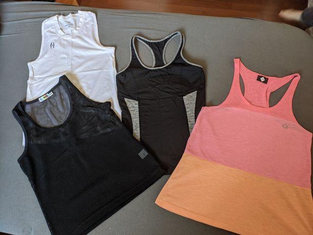 Спортивная женская одежда xs-s