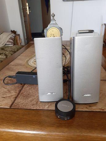 Companion 20 Bose .Telecomanda Nad RC 479 S