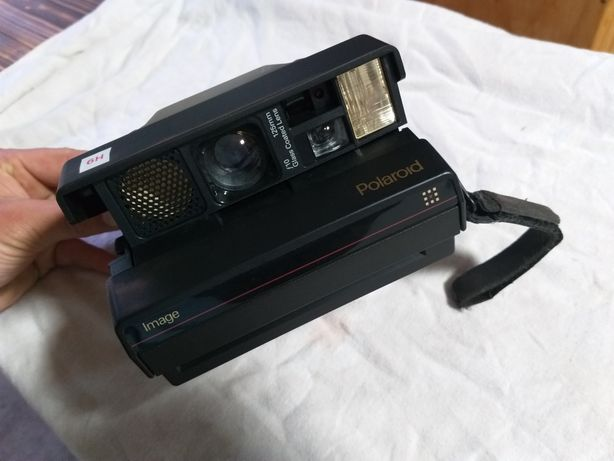 Aparat foto Polaroid Image