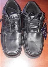 обувки Kangol 37 номер чисто нови естествена кожа