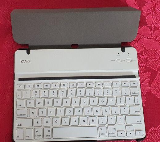 Tastatura Zagg Bluetooth