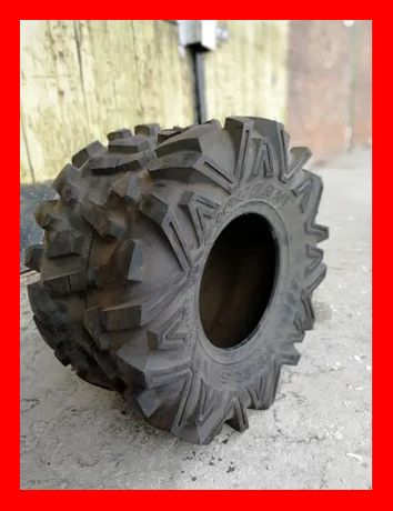 Anvelopa 21x11-9 Maxxis BigHorn ATV Quad Big Horn o bucata doar Noua