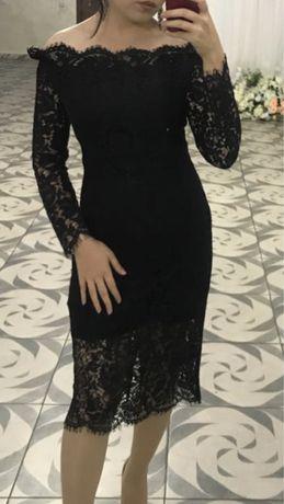 Продам платье  42/44 размер