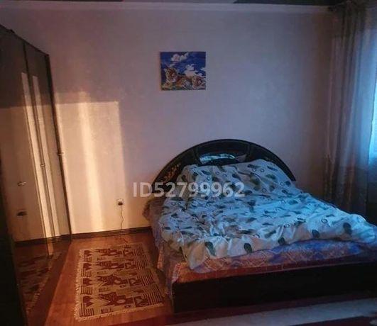 Ссдам срочно 2 комнатный дом
