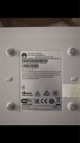 Huawei s5720-52x-pwr-si-ac и ap6050dn