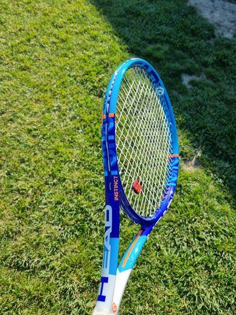 Racheta tenis Head