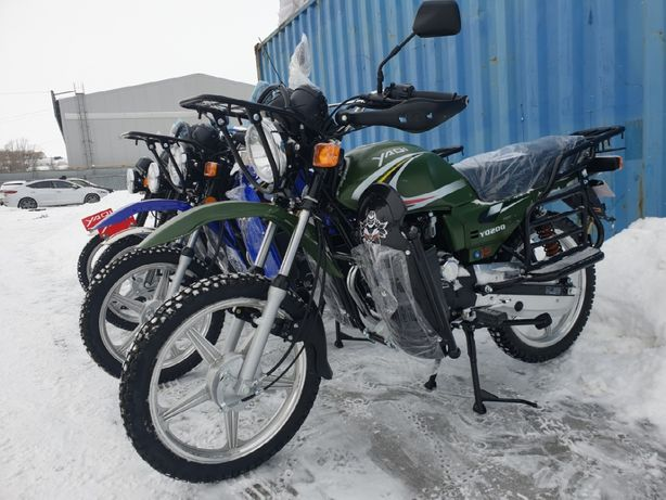 Продам мотоциклы,скутеры ,мопеды,квадроциклы,трициклы.