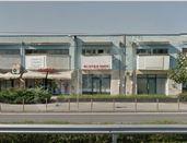 Продавам магазин в комплекс Ялта