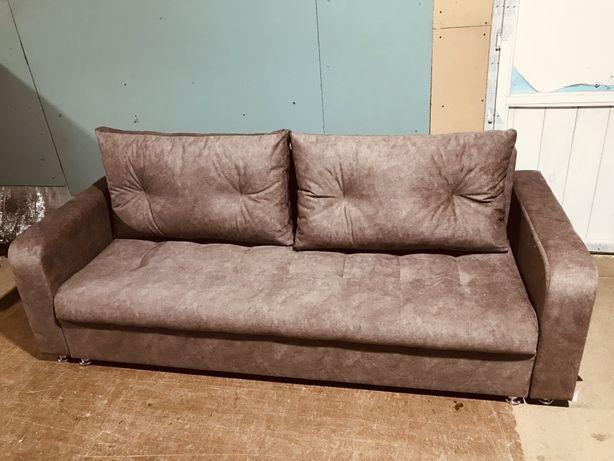 Комплект мягкой мебели 321