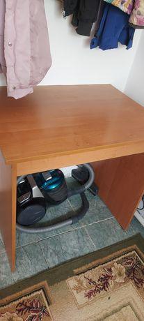 Стол письменный или для компьютера