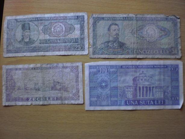 Monede din anii 1979 1980