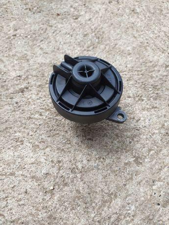 EGR Ventil pt Opel Astra-Zafira de 2 l