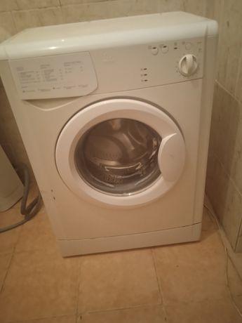 Автомат стиральная машина