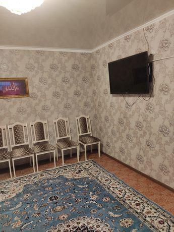 Продается Дом в районе Алматы 1