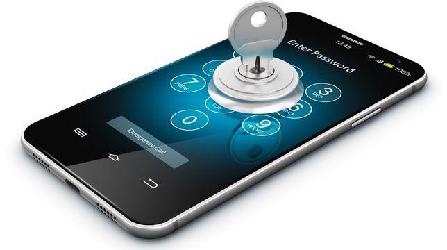 Decodare Oppo xiaomi orice brand telefon