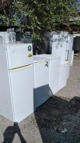 Продажа б/у холодильников