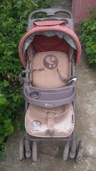 Детска количка 40лв.