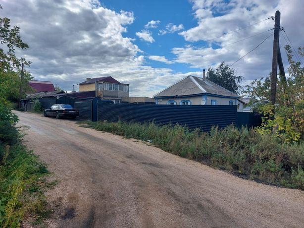 Продам дом в городе Акколь