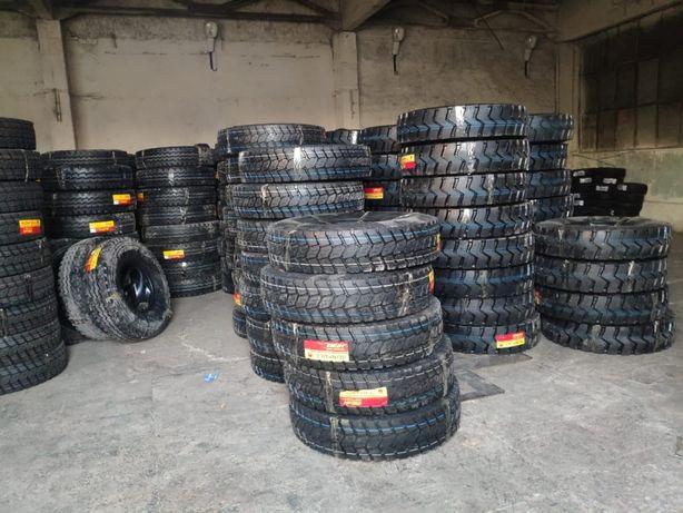 Грузовые шины 315/60/70/80 385/65/55 295/80 R22.5 Оптом и в розницу