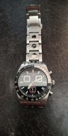 Продавам часовник TISSOT PRS515, DOXA I CANDINO