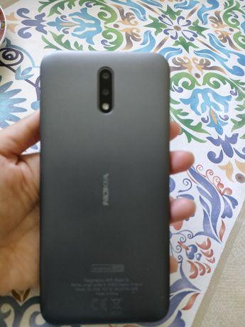 Продам Nokia Android