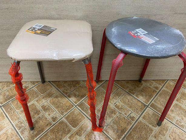 Табуретки стулья российские табуретки