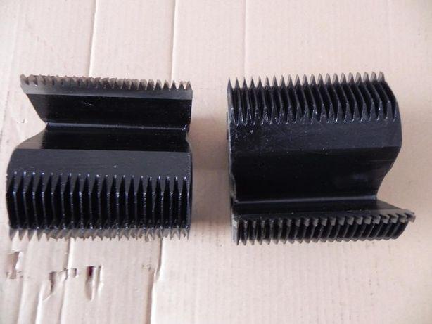 Freza 130 mm cu 21 dinti zimti pentru imbinari lemn diametru 170mm