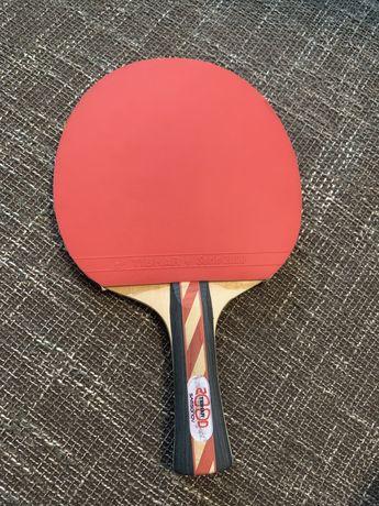 Хилка за тенис Tibhar