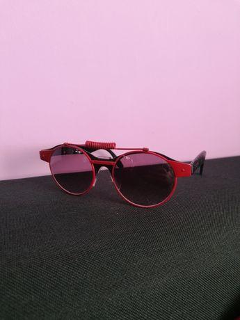 Ochelari de soare Swatch De Colectie Model 814-015 Swiss Made
