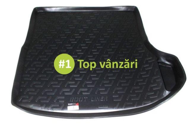 Tavita portbagaj cauciuc AUDI • ALFA ROMEO • CITROEN • NISSAN • FIAT