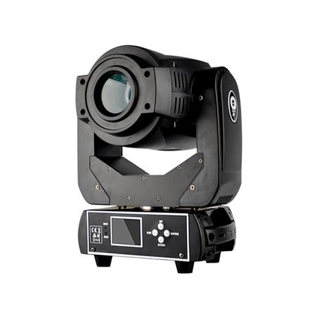 Продавам Led Moving Head 90w Spot