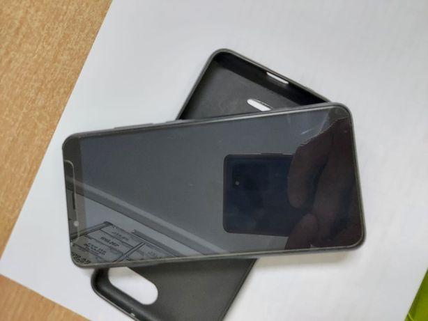 Продажа смартфона
