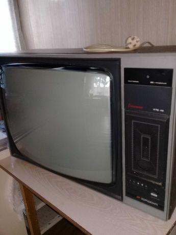 Продам телевизор 5000тг